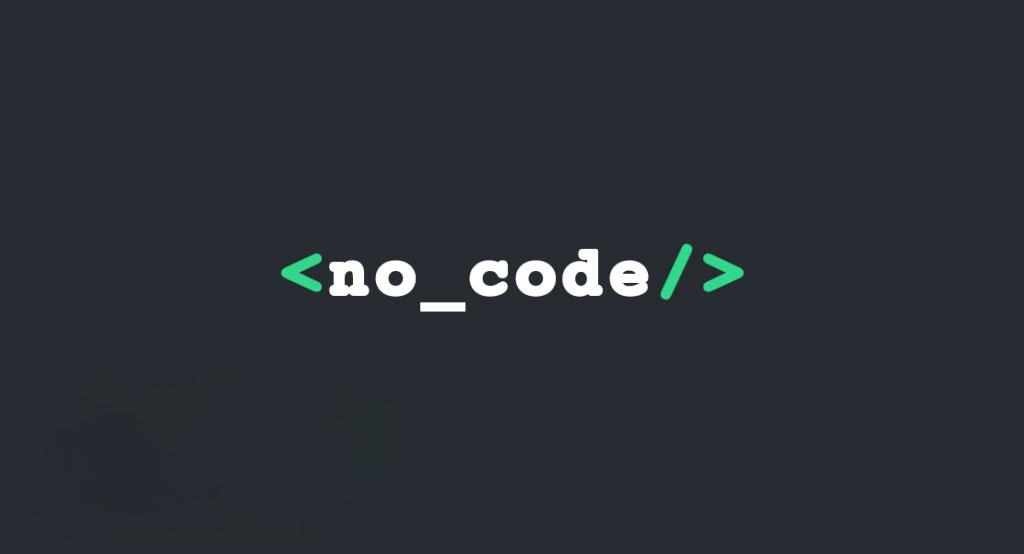 Les Blogs No-Code à suivre en 2021