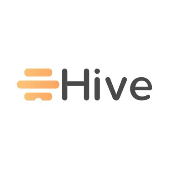 Hive Workplace