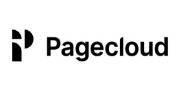 logo pagecloud