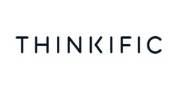 logo thinkific