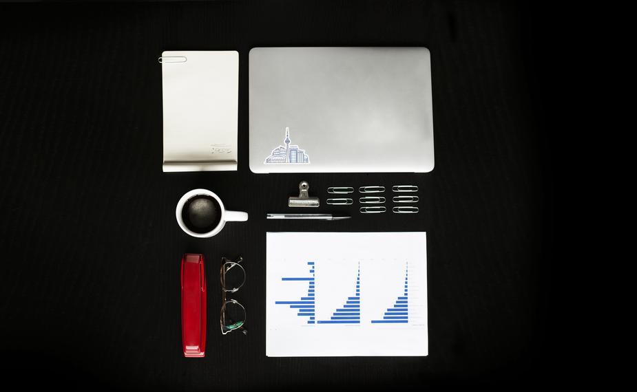 budget e mailing