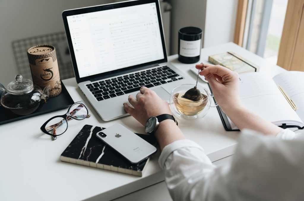 Newsletter c'est quoi et comment en créer une ?