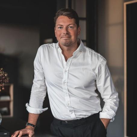 Christian Josefsson