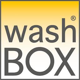 logowashbox.es