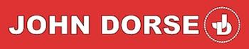 Link image of John Dorse logo