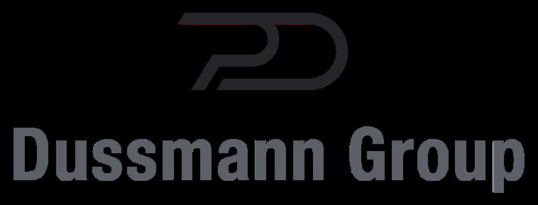 Die Dussmann Gruppe - Kunde von Mozubi