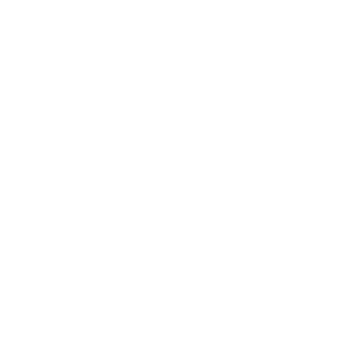 7 Operations - Invoice Settling Icon