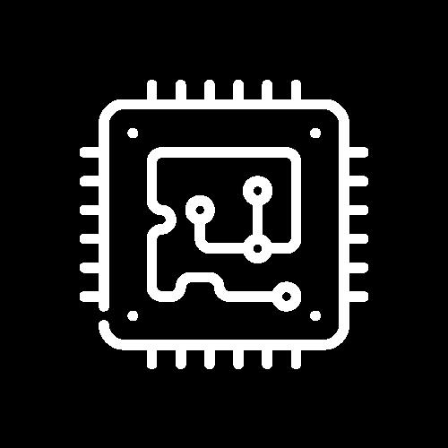 7 Operations - Bug Sweeps Icon