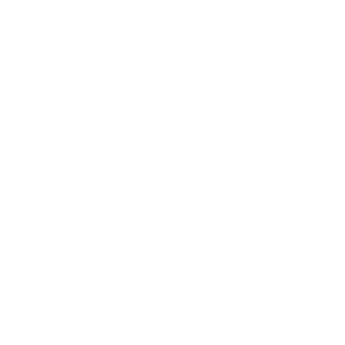 7 Operations - Vehicle Tracking Icon