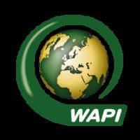 7 Operations  - Wapi ICON