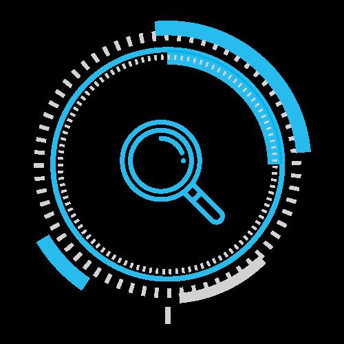 7 Operations - Investigatory solutions
