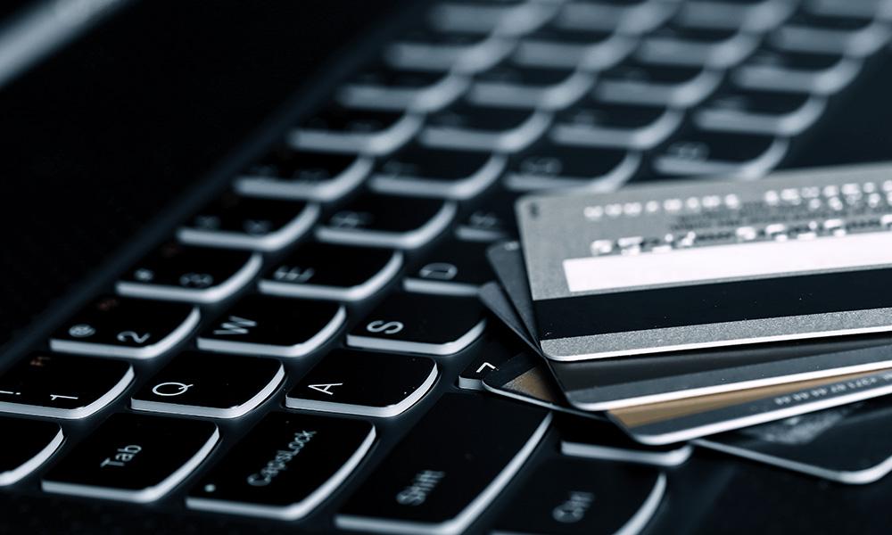 7 Operations - Bank Card image