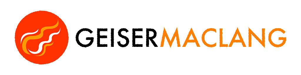 GeiserMaclang logo