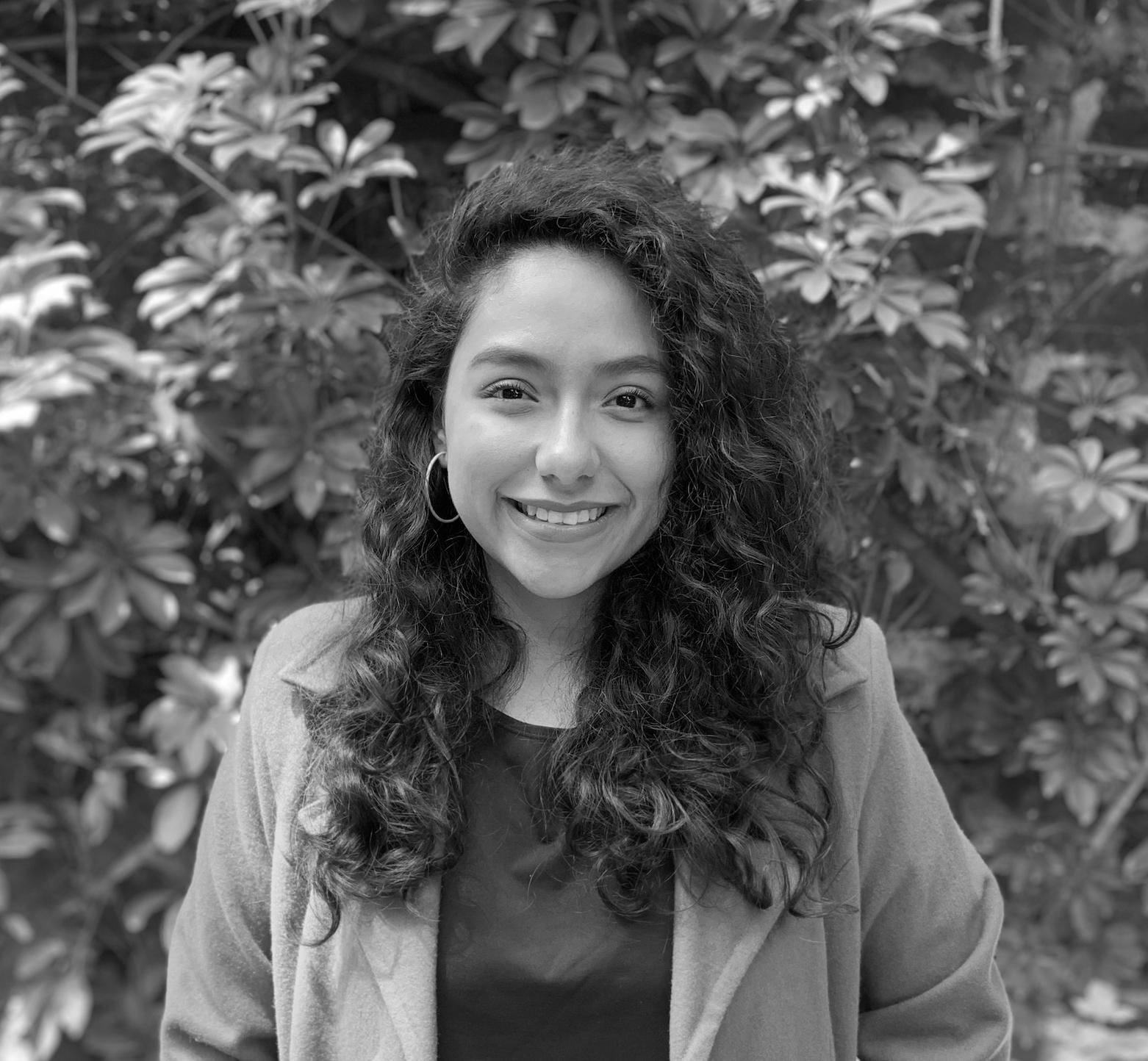 Guadalupe Orozco