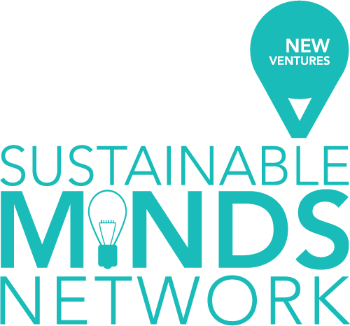 Sustainable Minds Network