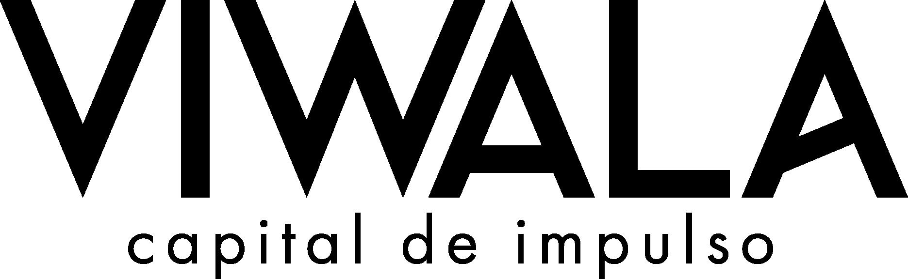VIWALA