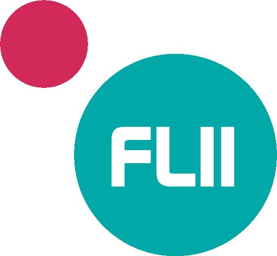 FLII: Latin American Impact Investing Forum