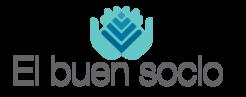 Logo El buen socio