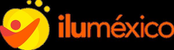 Ilumexico logo