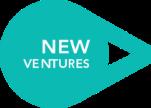 New Ventures Logo