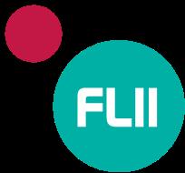 FLII logo