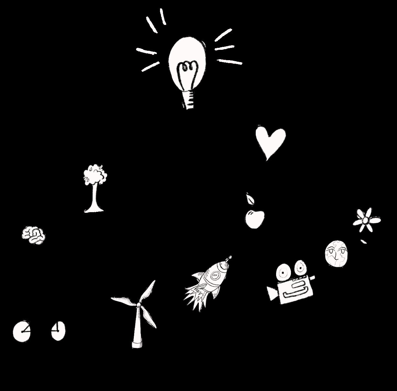 Concept ontwikkeling