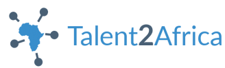 Logo Talent2Africa