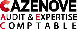 Logo Cazenove