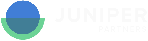 Juniper Partners Logo