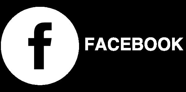 Facebook Linking