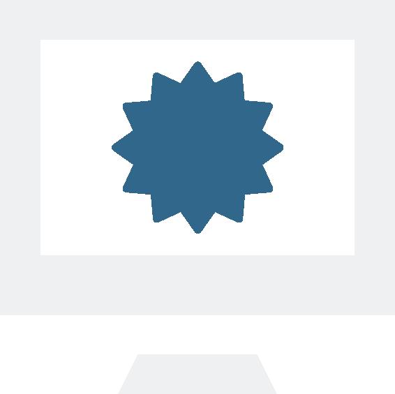 New-on-Manupatra_multi-tail star icon