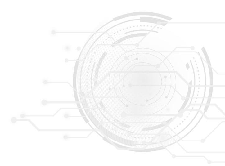 FAQ Background texture