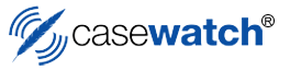 casewatch_logo
