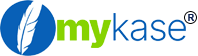 mykase_logo