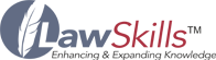 LawSkills_logo