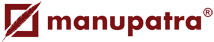 Manupatra logo image