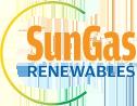 SunGas Renewables