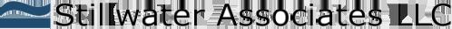 Stillwater Associates