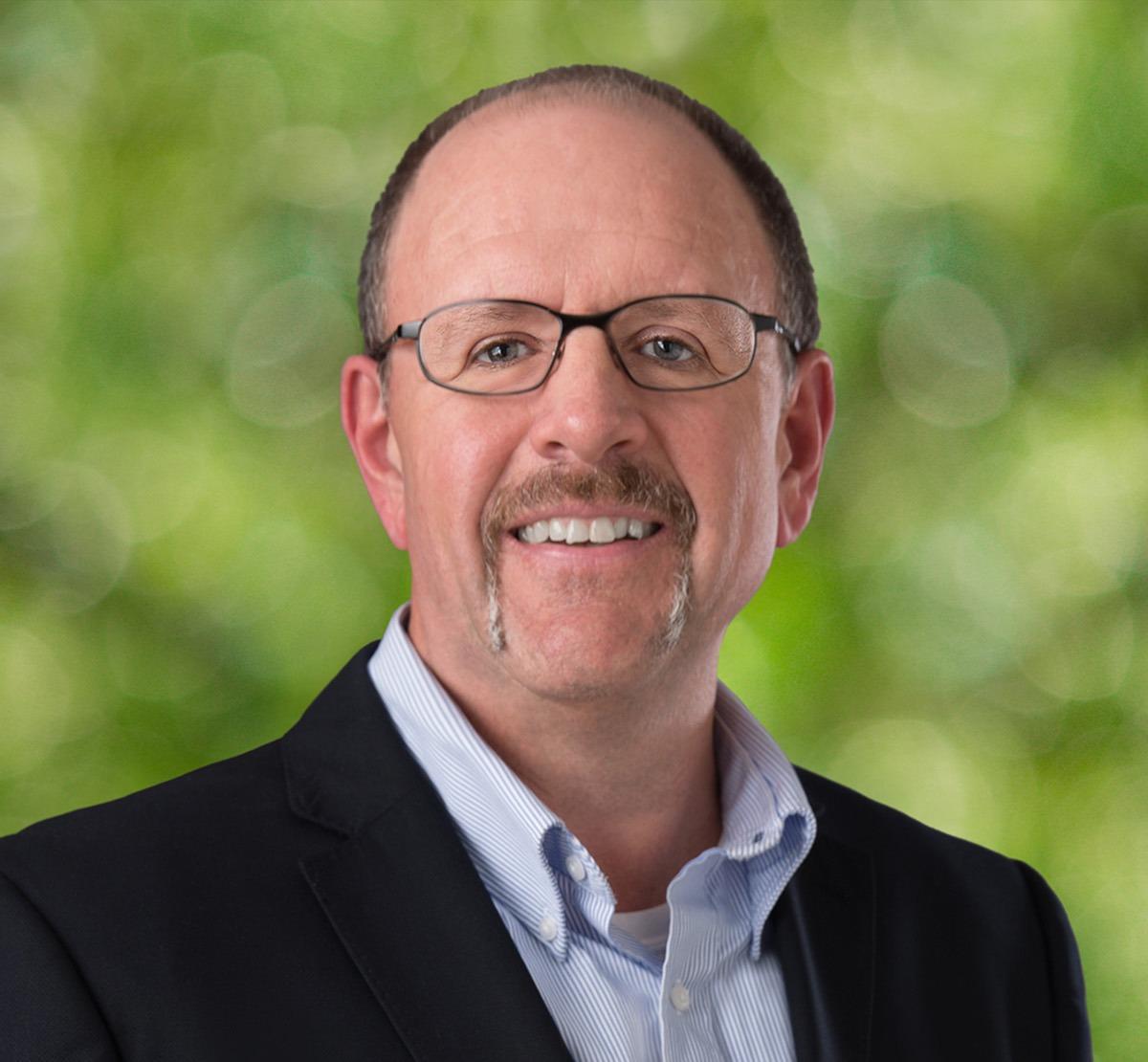 Jim Bob Mitchell