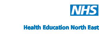 Health Education North East