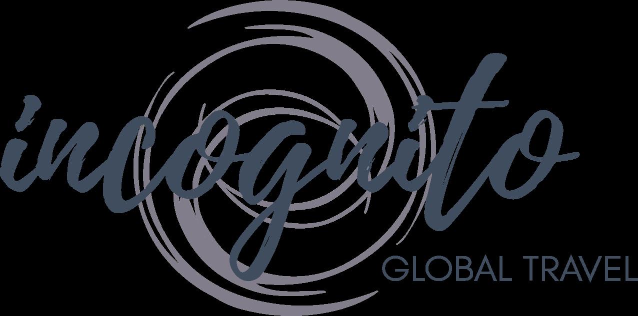 Luxury Travel Concierge Services Agency