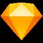 Logo Sketch app