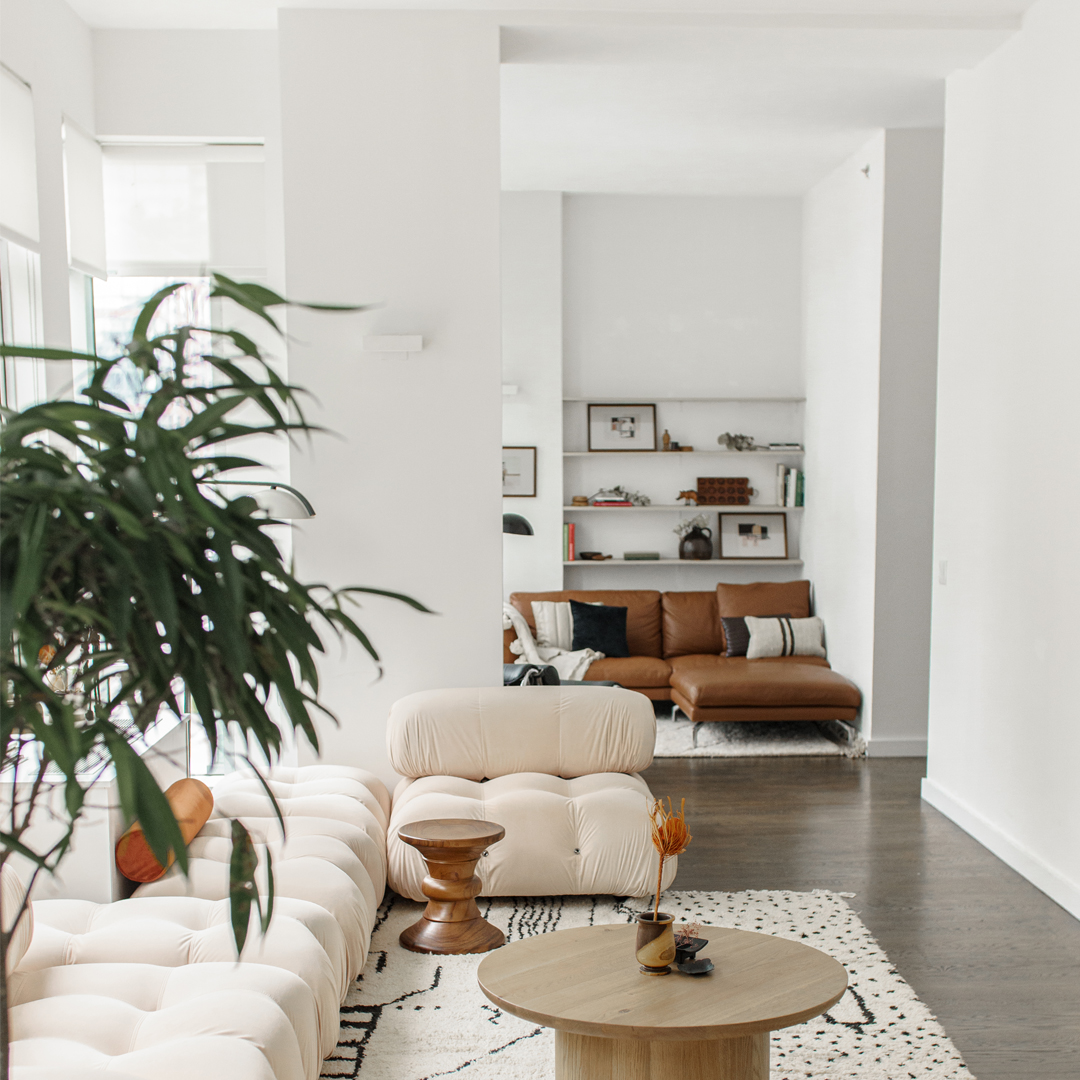 Capture professional real estate photography nyc