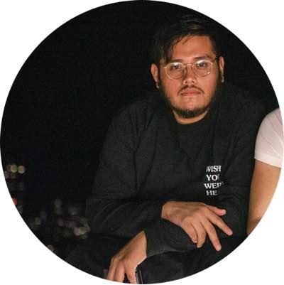 Alejandro Leon