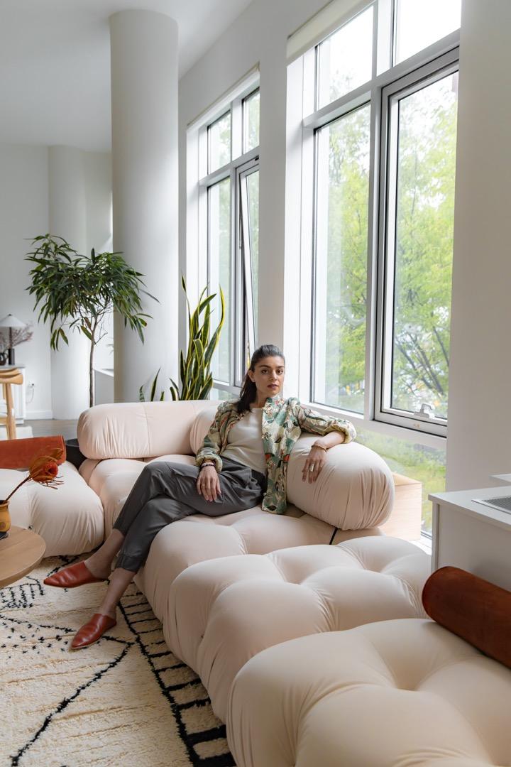 interior design photography pricing