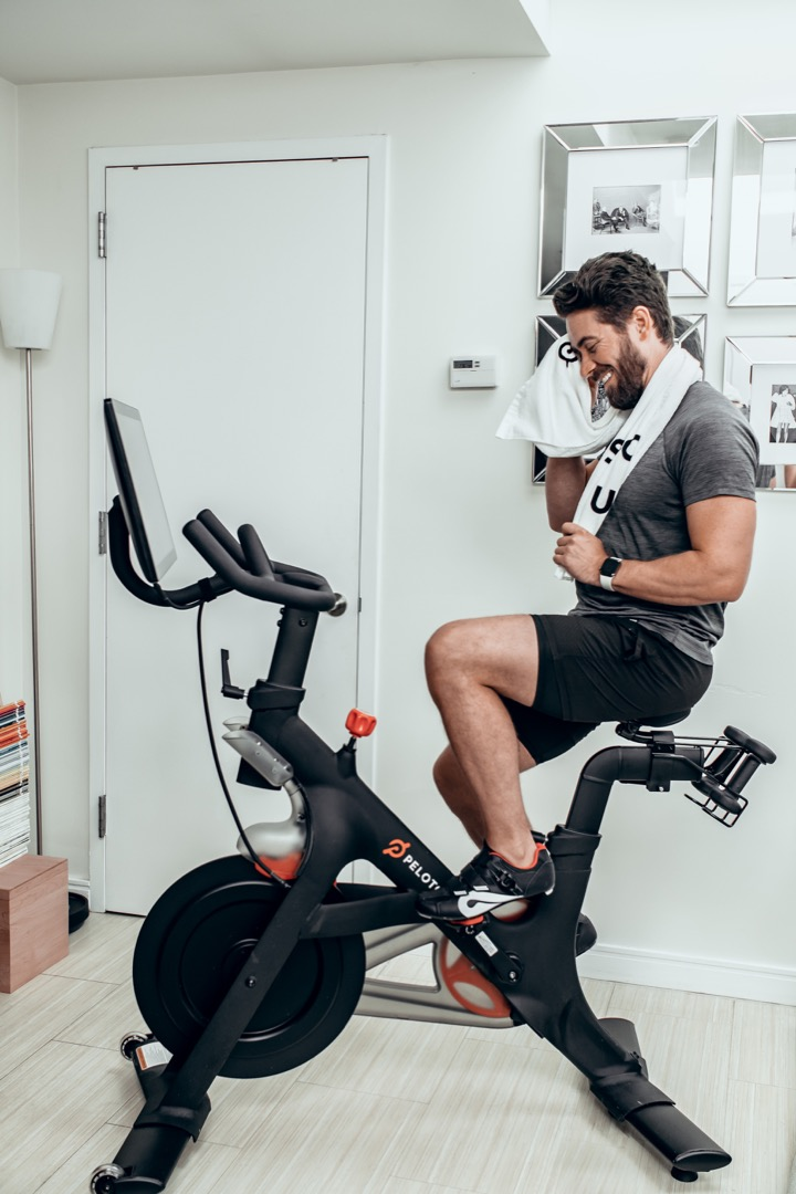 exercise photographer pricing