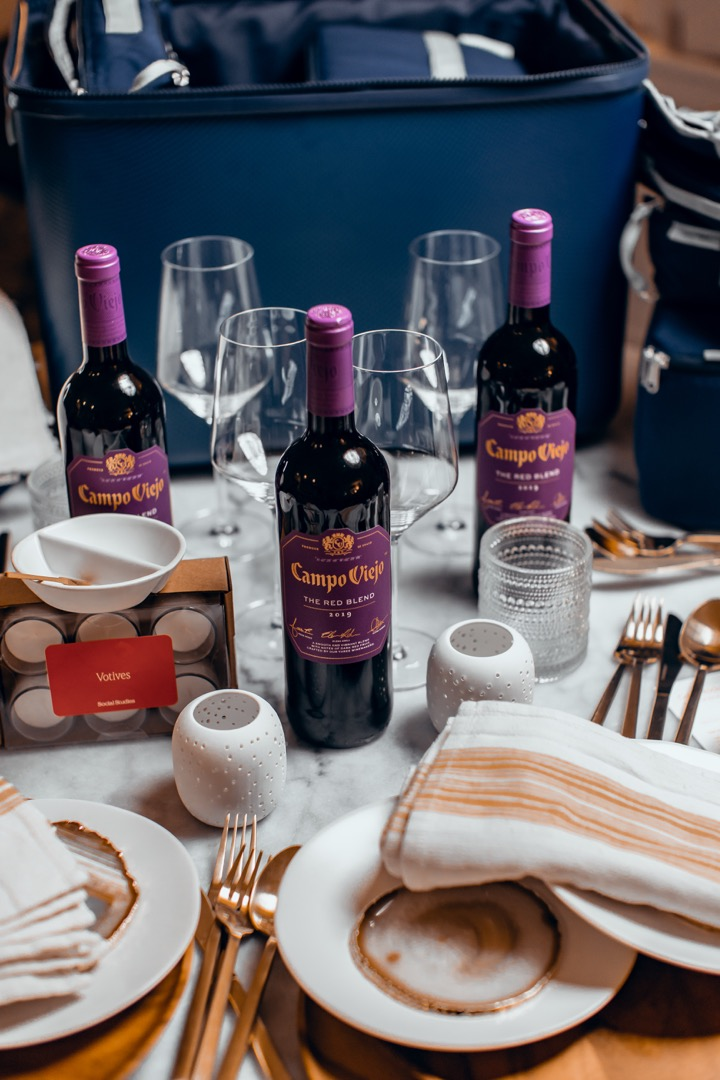 product photographer wine