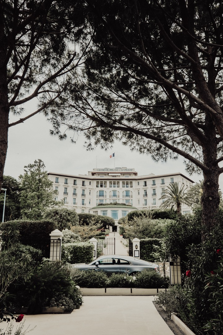hotel photography pricing
