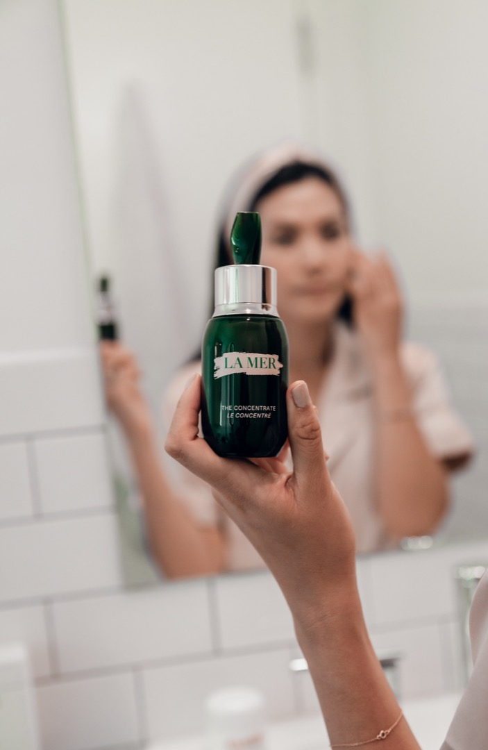 product photography makeup