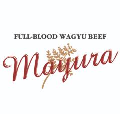 Carne Meats Raw Logo